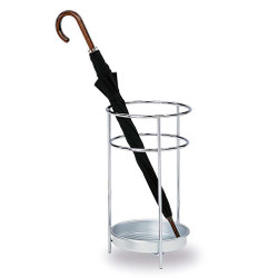 Magnuson Platea Umbrella Stand