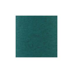 Glaro Aged Copper Textured Powder Coat Finish AC