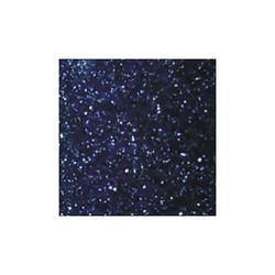 Glaro Blue Marble Textured Powder Coat Finish BM