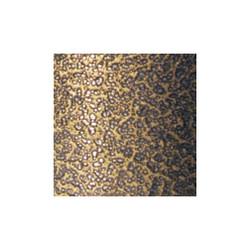 Glaro Bronze Vein Textured Powder Coat Finish BV