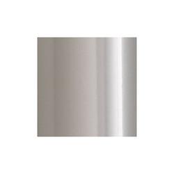 Glaro Gloss Chrome Powder Coat Finish GC