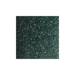 Glaro Green Marble Textured Powder Coat Finish GM