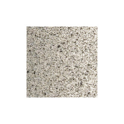Glaro Granite Textured Powder Coat Finish GT
