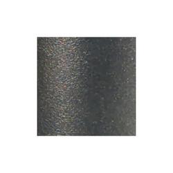 Glaro Pewter Textured Powder Coat Finish PW