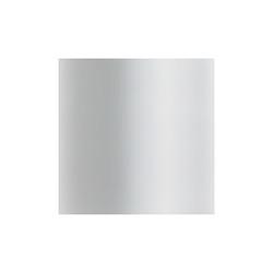 Glaro Satin Aluminum Metal Finish SA