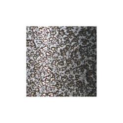 Glaro Silver Vein Textured Powder Coat Finish SV