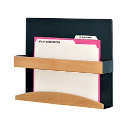 Peter Pepper 4031 Magazine Rack