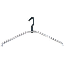 Peter Pepper 2161-AL Coat Hanger