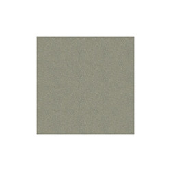 Peter Pepper Taupe Metallic Finish