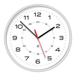 Peter Pepper Wall Clock 820-38
