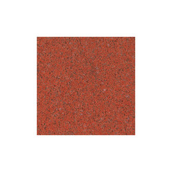 Peter Pepper Terracotta Aggregate Finish