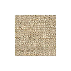 Peter Pepper Upholstery Fabric - Crosstown Buff