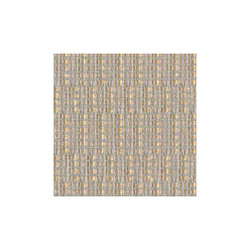 Peter Pepper Upholstery Fabric - Sprite Sherbert