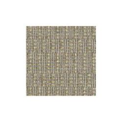 Peter Pepper Upholstery Fabric - Sprite Khaki
