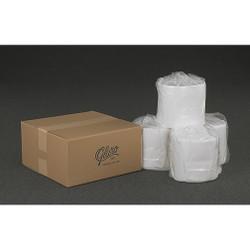 Glaro Antibacterial Wipes - 3600 count - WW4