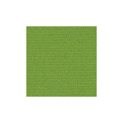 Maharam Medium 463490 048 Tangle