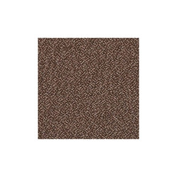 Maharam Milestone 403901 031 Ground