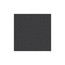 Peter Pepper Gabriel Repetto Fabric 1201