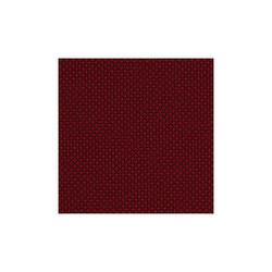 Peter Pepper Gabriel Repetto Fabric 2201