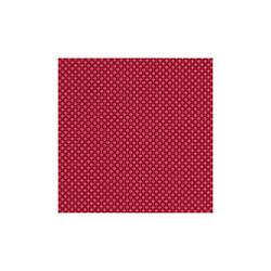 Peter Pepper Gabriel Repetto Fabric 2401