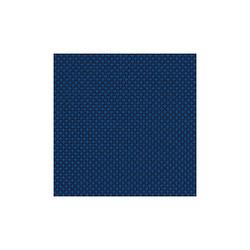Peter Pepper Gabriel Repetto Fabric 2701