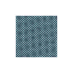Peter Pepper Gabriel Repetto Fabric 2801