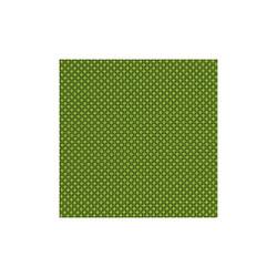 Peter Pepper Gabriel Repetto Fabric 3201