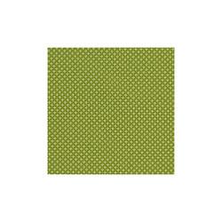 Peter Pepper Gabriel Repetto Fabric 3301
