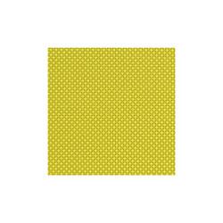 Peter Pepper Gabriel Repetto Fabric 3501