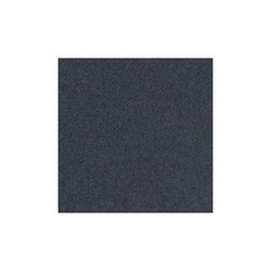 Peter Pepper Gabriel Europost2 Fabric 60017