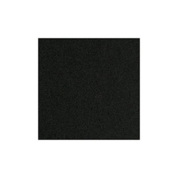 Peter Pepper Gabriel Europost2 Fabric 60999