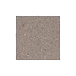 Peter Pepper Gabriel Europost2 Fabric 61003