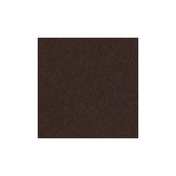 Peter Pepper Gabriel Europost2 Fabric 61005