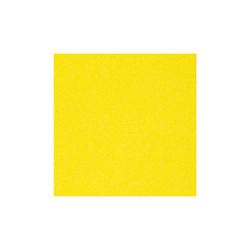 Peter Pepper Gabriel Europost2 Fabric 62060