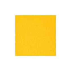 Peter Pepper Gabriel Europost2 Fabric 62061