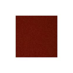 Peter Pepper Gabriel Europost2 Fabric 63070
