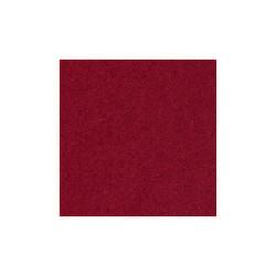 Peter Pepper Gabriel Europost2 Fabric 64068