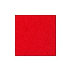 Peter Pepper Gabriel Europost2 Fabric 64070