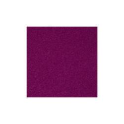 Peter Pepper Gabriel Europost2 Fabric 65069