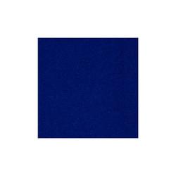 Peter Pepper Gabriel Europost2 Fabric 66039