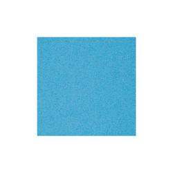 Peter Pepper Gabriel Europost2 Fabric 66118
