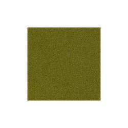 Peter Pepper Gabriel Europost2 Fabric 68003