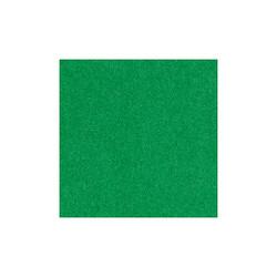 Peter Pepper Gabriel Europost2 Fabric 68030