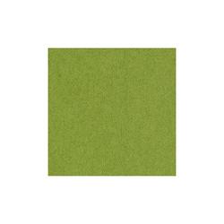 Peter Pepper Gabriel Europost2 Fabric 68035