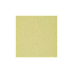 Peter Pepper Gabriel Europost2 Fabric 68127