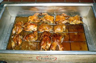 caja-china-roast-chicken.jpg