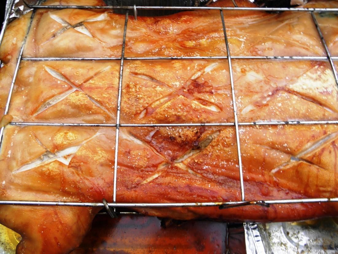 crispy-pork-skin.jpg