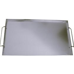 Drip Tray / Grease Tray
