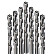 705LH Left Hand Drill Bit | Jamieson Machine Industrial Supply Co.