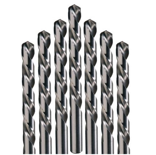 705LH Left Hand Drill Bit   Jamieson Machine Industrial Supply Co.